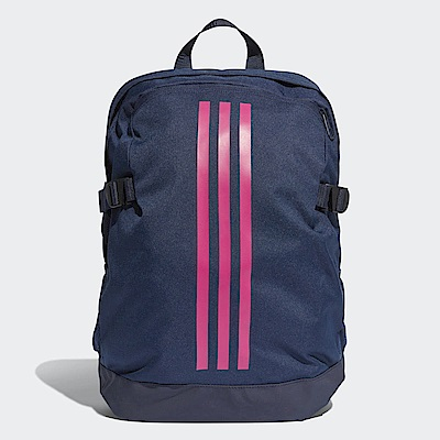 adidas 三條線功能後背包Medium 男/女 DM7682