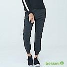 bossini女裝-針織棉褲01灰