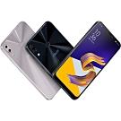 ASUS Zenfone 5Z ZS620KL(6G/128G) 雙鏡頭智慧手機