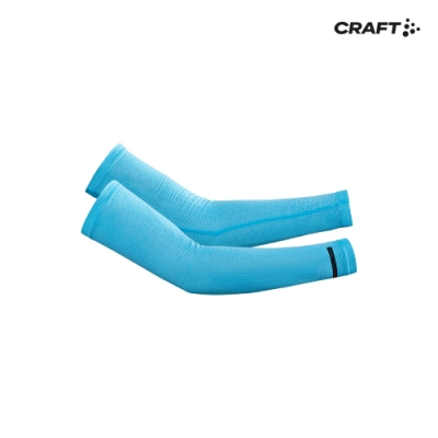 CRAFT Vent Mesh Arm Cover 防曬袖套 1908712-663000
