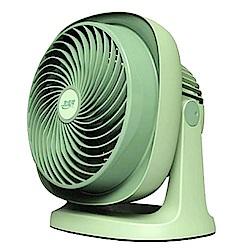 友情8吋渦漩式對流循環集風扇 KG-8890兩入