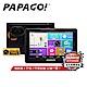PAPAGO! GOLiFE GoPad DVR5 Wi-Fi行車記錄聲控導航平板 product thumbnail 1