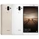 【福利品】HUAWEI Mate 9 (4G/64G) 5.9吋智慧手機 product thumbnail 1
