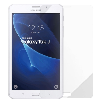 Metal-Slim Samsung Galaxy Tab J 7.0 T285玻璃保護貼