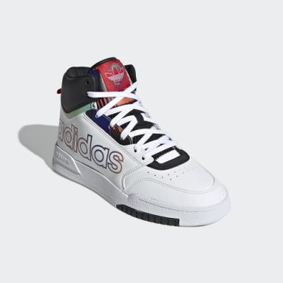 adidas CNY DROP STEP XL 經典鞋 女 Q47202