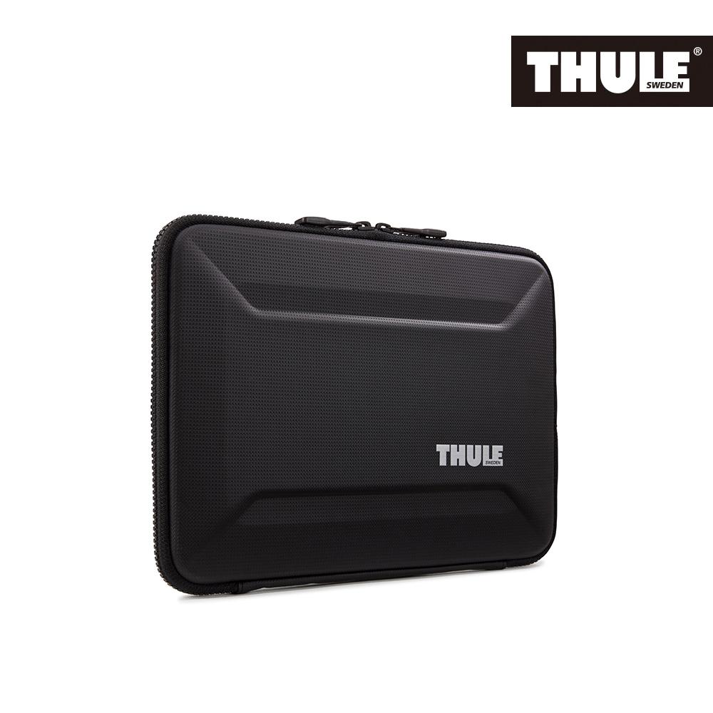 THULE-Gauntlet4.0 12吋Mac Book筆電保護套TGSE-2352-黑