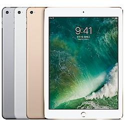 【福利品】Apple iPad Air 2 Wi-Fi 64GB (A1566)