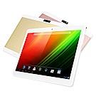SuperPad 飆速戰神 9.7吋四核心3G平板電腦 (2G/16GB)