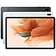 SAMSUNG Galaxy Tab S7 FE 5G (4G/64G) 12.4吋5G平版 product thumbnail 1