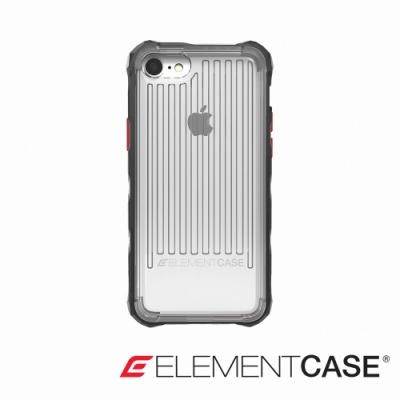美國 Element Case SPECIAL OPS iPhone SE2 特種行動軍規防摔殼 - 透明