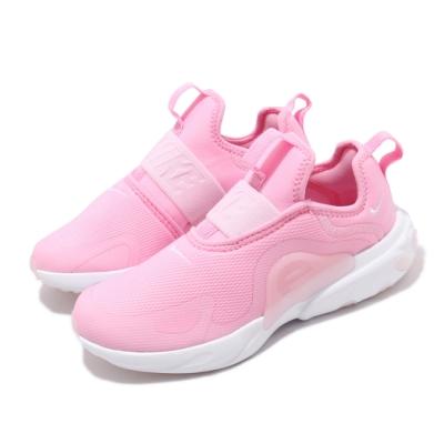 Nike 休閒鞋 Presto Extreme 童鞋