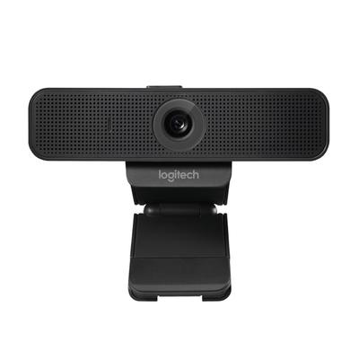 羅技 Logitech C925e 商務網路攝影機 支援 HD 1080p  H.264 公司貨