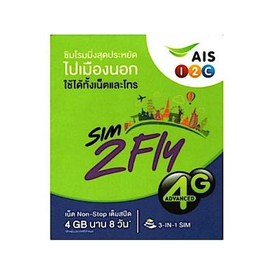 中國 日本 韓國 8日4G高速無限上網 18 國共用上網卡 @ Y!購物
