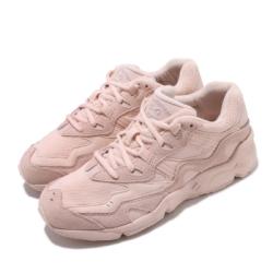 New Balance 休閒鞋 ML850CS D 運動 女鞋