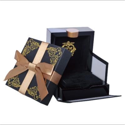 精美貴族風收納盒 (戒指,手錶,項鍊皆適用)