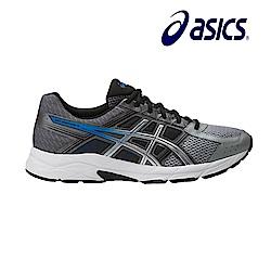 Asics 亞瑟士 GEL-CONTEND 4 男慢跑鞋 T715N-020