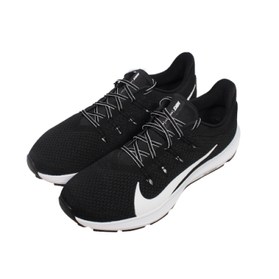 Nike 慢跑鞋 QUEST 2 女鞋