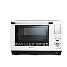 Panasonic 國際牌 27L 蒸氣烘燒烤微波爐  NN-BS603