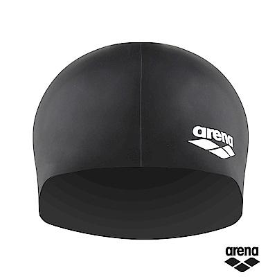 arena 矽膠防水泳帽 ACG-210