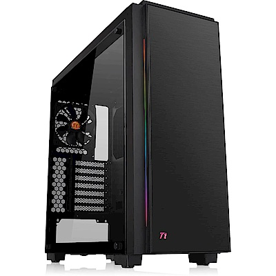 技嘉B360平台[機械風龍]i7六核RTX2080Ti獨顯電玩機