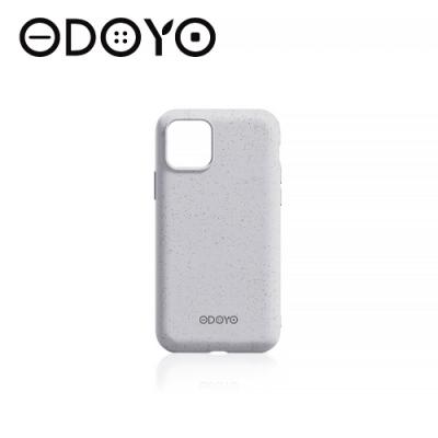ODOYO PALETTE調色板 iPhone 11 Pro 5.8吋背蓋