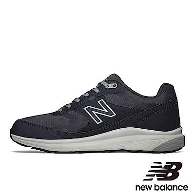 New Balance 走路鞋 MW880GN3 男性 深藍