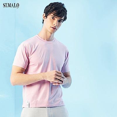 【ST.MALO】荷蘭專利抗蚊0秒吸排防曬上衣 (6款14色)