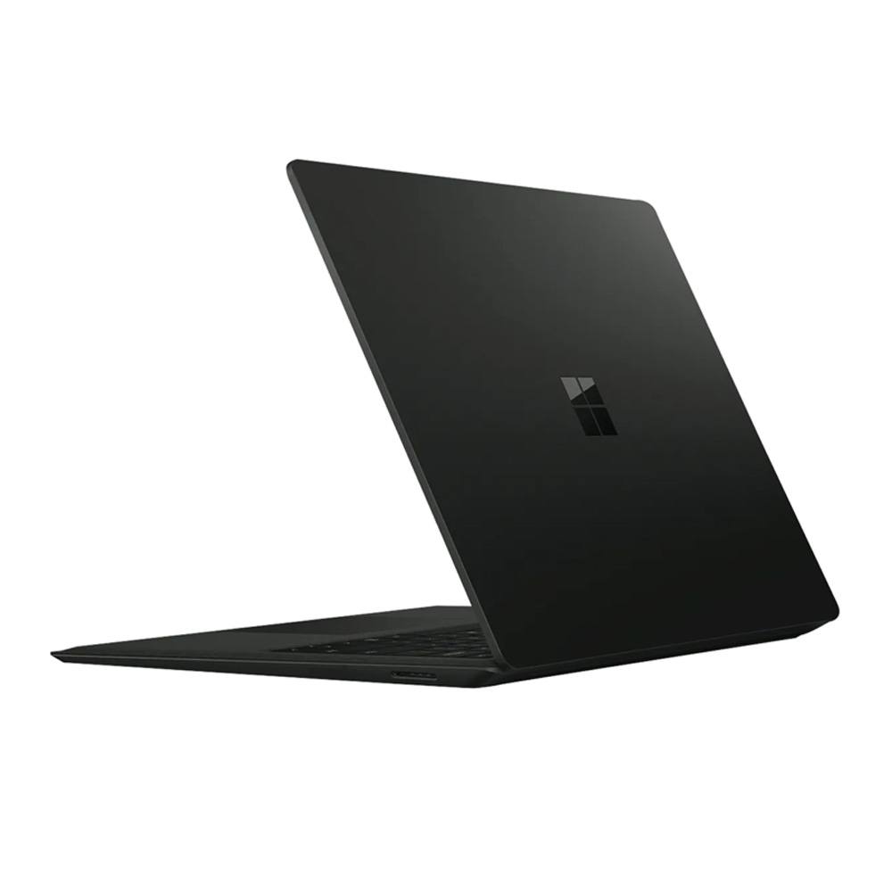 微軟 Surface Laptop 2 13.5吋 (i7/8G/256G/黑)