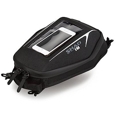 SHAD E04 油箱包-防水.休旅.背包.腿包.腰包.馬鞍包 包款系列
