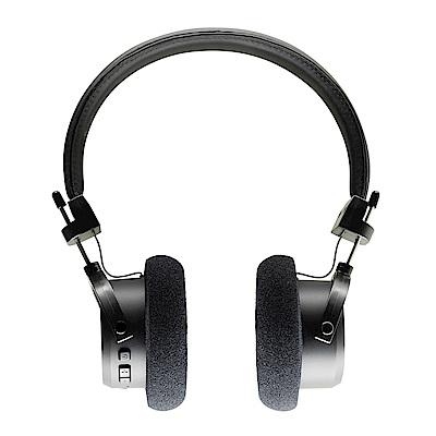 GRADO GW100 無線藍牙 開放式耳罩耳機