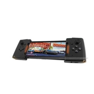 ASUS ZS600KL ROG Phone Gamevice 遊戲控制器