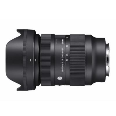 SIGMA 28-70mm F2.8 DG DN Contemporary (公司貨)