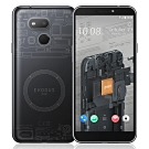 HTC EXODUS 1s (4G/64G) 加密手機