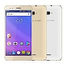 【拆封逾期品】FET Smart 550 5.5吋智慧手機