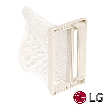 LG樂金 3921FZ3147Q 過瀘網 一般直立式洗衣機用