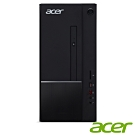Acer TC-860 i5-9400/8G/1TB+128G/GT1030/Win10