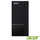 Acer TC-860 i5-9400/4G/1TB+128G/Win10