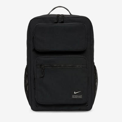 Nike Utility Speed 後背包-黑-DB3300630