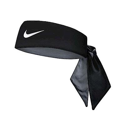 Nike 頭帶 Tennis Headband