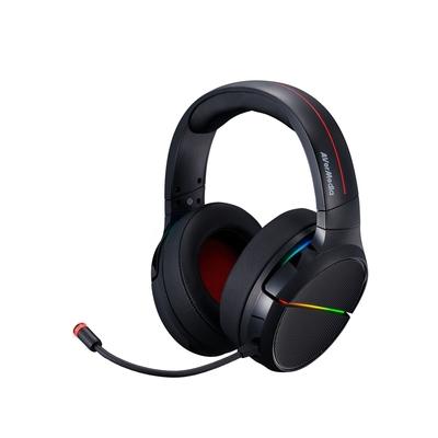 圓剛 GH510 Live Gamer WAVES 7.1環繞音效電競耳機