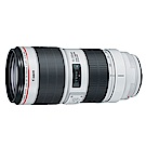 CANON EF 70-200mm F2.8 L IS III USM (平行輸入)