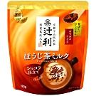 片岡物産 牛奶焙茶粉(180g)