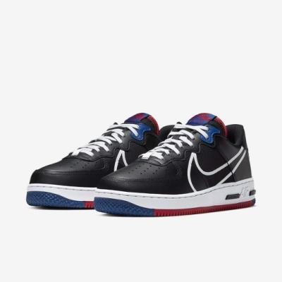 Nike 休閒鞋 Air Force1 男鞋