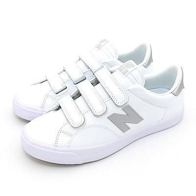 NEW BALANCE紐巴倫 男女休閒鞋-AM210VMS-D