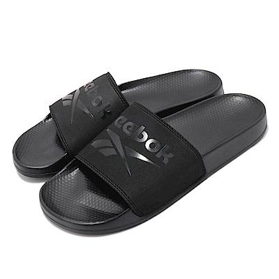 Reebok 涼拖鞋 Fulgere Slide 男鞋