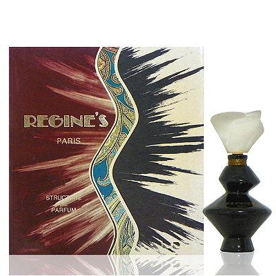 Regines Structure De Parfume 蛇蠍美人沾式香精 15ml