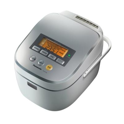 國際牌 10人份IH蒸氣式微電腦電子鍋(SR-SAT182)