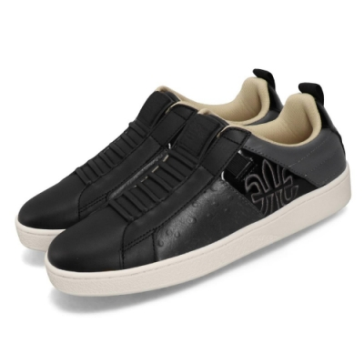 Royal Elastics Icon Manhood 女鞋