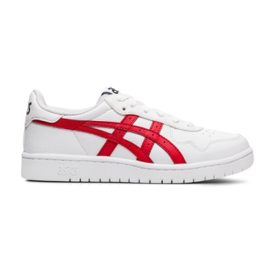 ASICS JAPAN S GS 大童鞋 1194A076-101