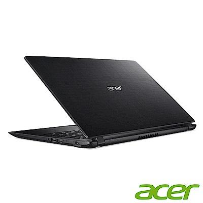Acer A315-53G-5828 15.6吋筆電(i5-8250U/4G/1TB/(福